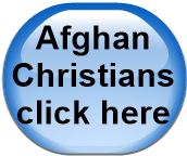 Afghan Christians click here