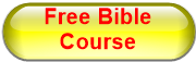 Free Bible Course